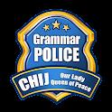Grammar Police - CHIJ OLQP