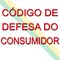 Codigo de Defesa do Consumidor icon