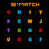 SMatch Brain Trainer
