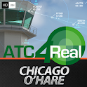 ATC4Real Chicago O'Hare