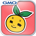 yaplog! byGMO icon