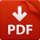 WEB to PDF por UC Browser