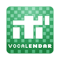 VOCALENDAR for Android icon