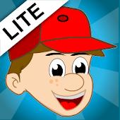 Fazendeiro Joe Lite