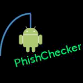 PhishChecker Beta