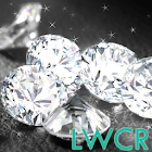 Diamanten lwp icon