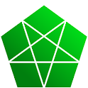 NullRubix logo