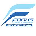 Focus Fitness Australia