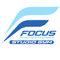 Focus Fitness Australia icon