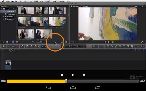Download Final Cut Pro X Editing Apk 1 0,com nonlineareducating