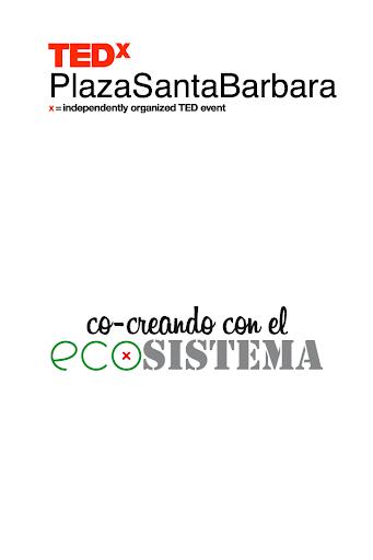 TEDxPSB