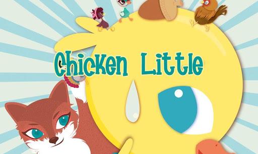 il Chicken Little