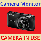 Camera SPY Monitor FREE