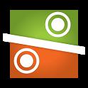 Tap Battle icon