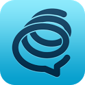 Download the new App Spring.me icon