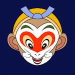 Monkey King 1.6.8 Apk
