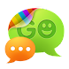 GO SMS Pro Summer Theme icon