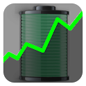 Advanced Battery Monitor icon