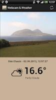 Screenshot of Blasket Islands Tour & Info
