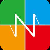 N - zone network service(ZNS)