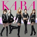 KARA Wallpaper icon