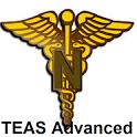 TEAS For Nurses Advanced icon