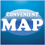ConvenientWorldMap3D APK icon