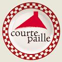 Courtepaille icon