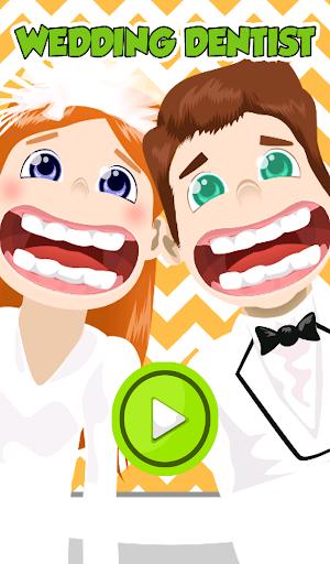 Brides Dentist