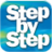 Excel 2007 Step by Step