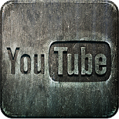 YouTube Background
