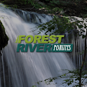 Forest River RV Forums logo