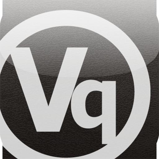 生活のヴァンクール LOGO-HotApp4Game