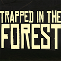 Trapped in the Forest icon