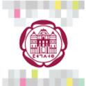 덕성여대 카카오톡 미팅 logo