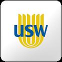 수원대학교 어플리케이션, 수원대 앱 logo