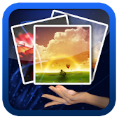 HD Wallpapers for Android APK for iPhone