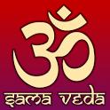 Sama Veda FREE icon