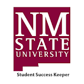 Student Success Keeper - NMSU