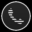 Bizmo - Calling Memo icon