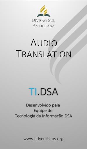 【免費工具App】Translation-APP點子