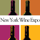 New York Wine Expo 2012 icon