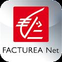 FACTUREA Net
