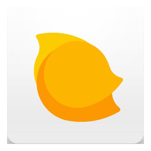 Lingofly - 语言交流 教育 App LOGO-APP開箱王