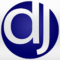 DJournal.com logo