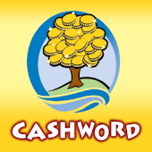 Cashword by Michigan Lottery