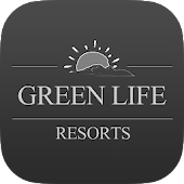 Green Life Resorts