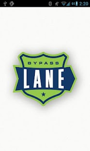 Bypass Lane- screenshot thumbnail