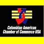 Colombian American Chamber APK icon