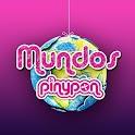 Pinypon Worlds